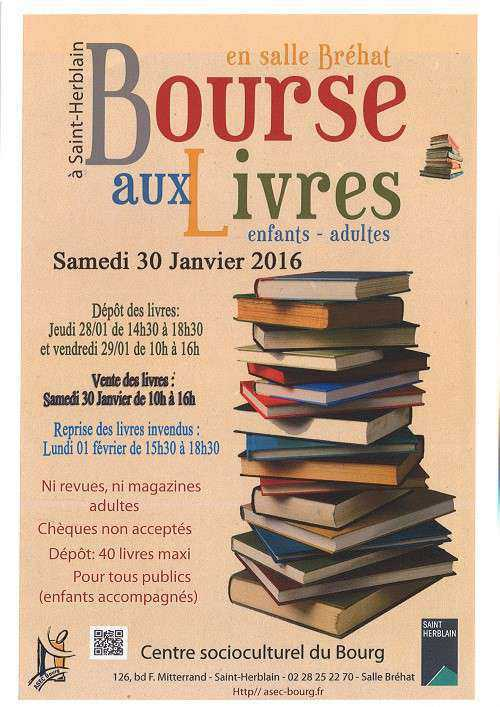 BourseLivres2016