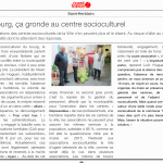 OuestFrance2016-04-02_1