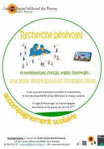 2016-09-02-bis-affiche-recherche-benevoles