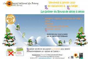 2017-01-06-affiche-gouter-du-bourg