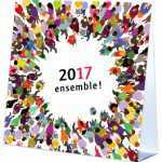 2017-ensemble-calendrier